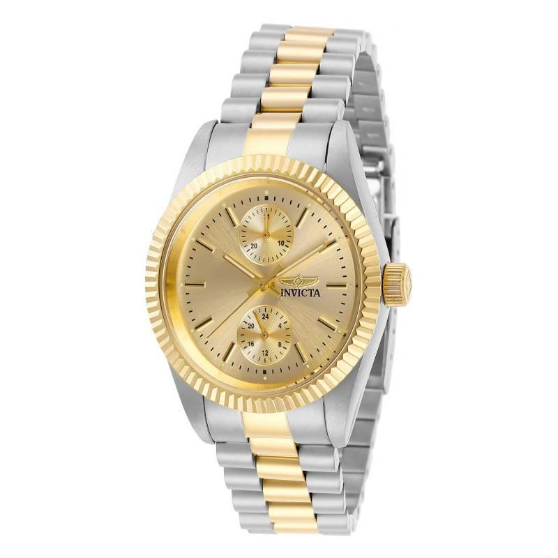 Invicta - Reloj Mujer Invicta 29443