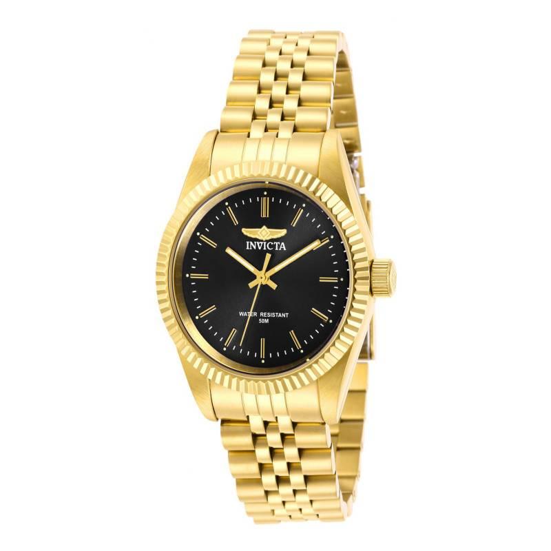 Invicta - Reloj Mujer Invicta 29406