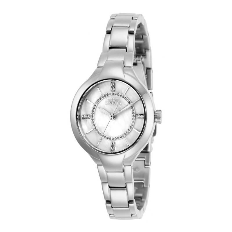 Invicta - Reloj Mujer Invicta 29320