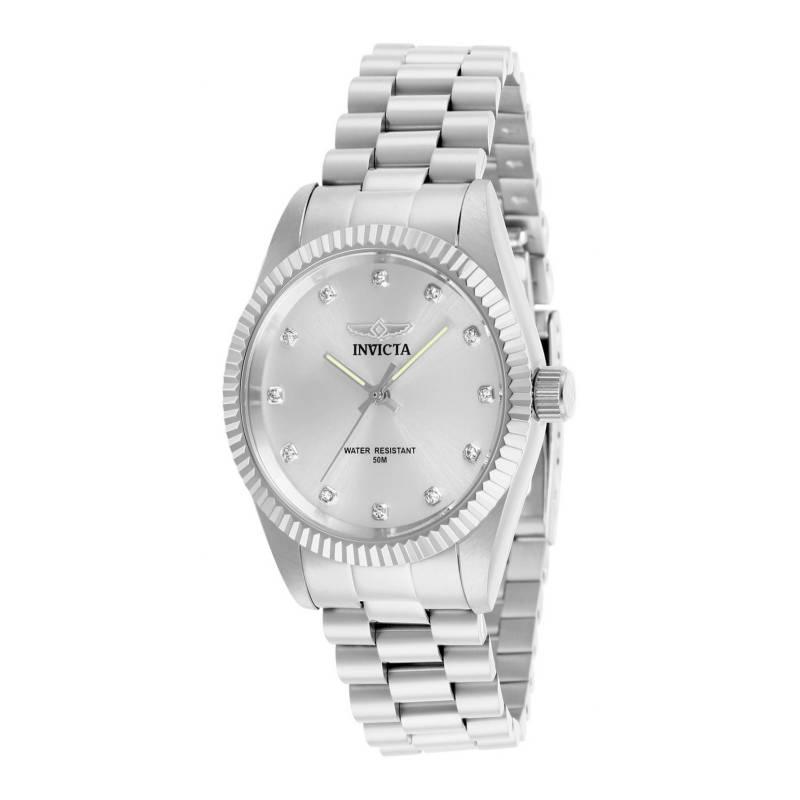Invicta - Reloj Mujer Invicta 29507
