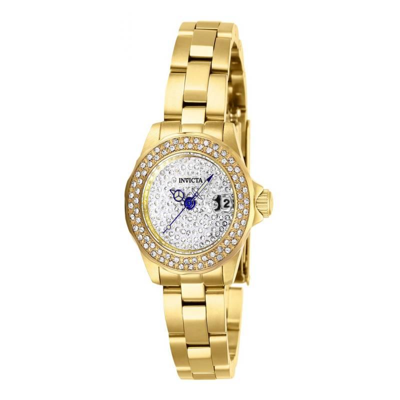 Invicta - Reloj Mujer Invicta 284ER