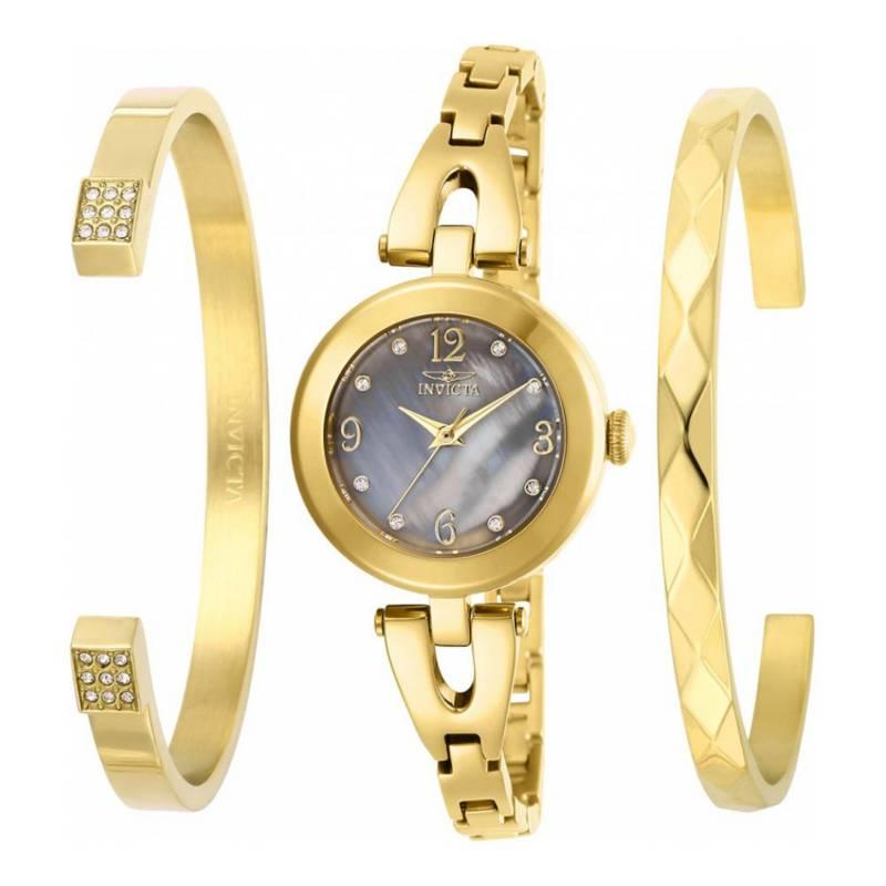 Invicta - Reloj Mujer Invicta 29333