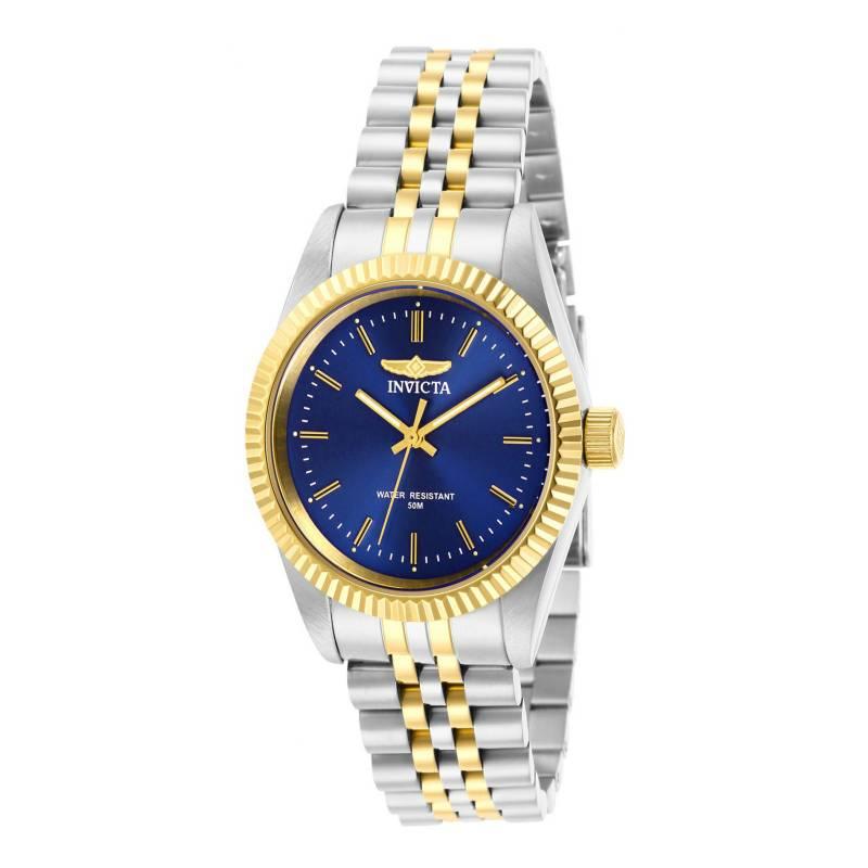 Invicta - Reloj Mujer Invicta 29403