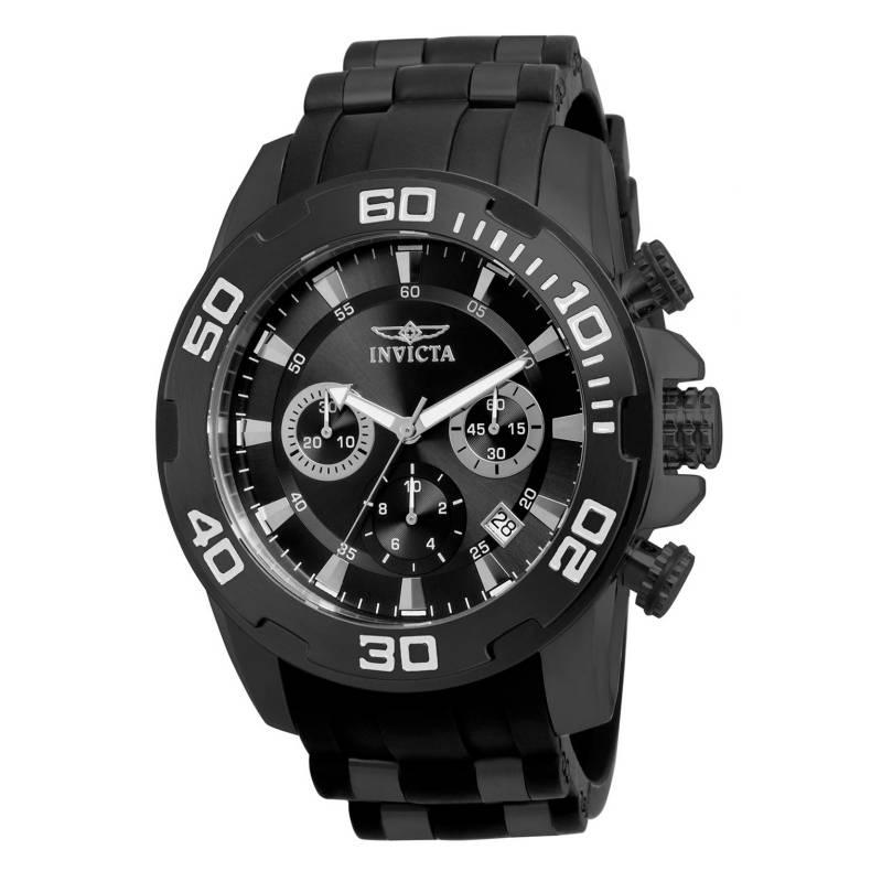 Invicta - Reloj Hombre Invicta 22338