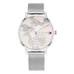Reloj Tommy Hilfiger Mujer Pippa 1781920