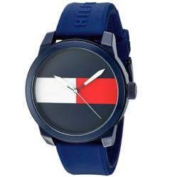 Reloj 1791322 Tommy