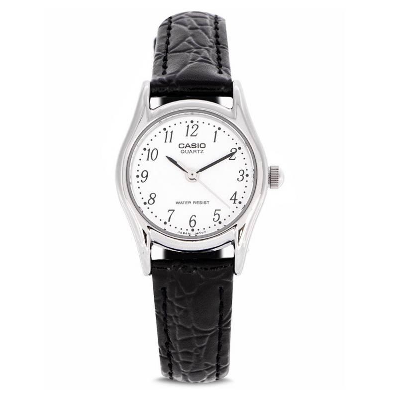 Casio - Reloj LTP_1094E_7BR