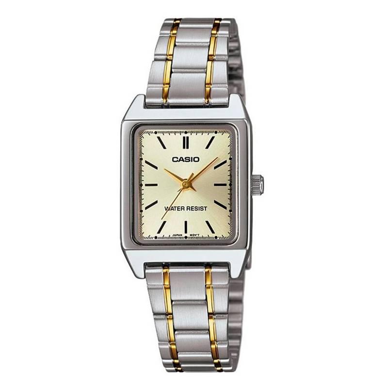 Casio - Reloj LTP_V007SG_9EU