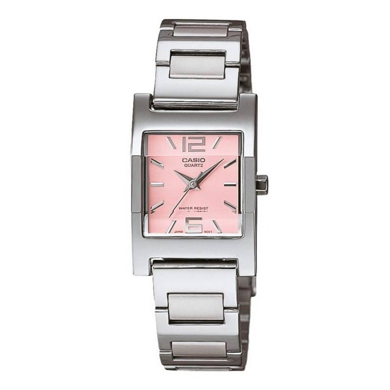 Casio - Reloj LTP_1283D_4A