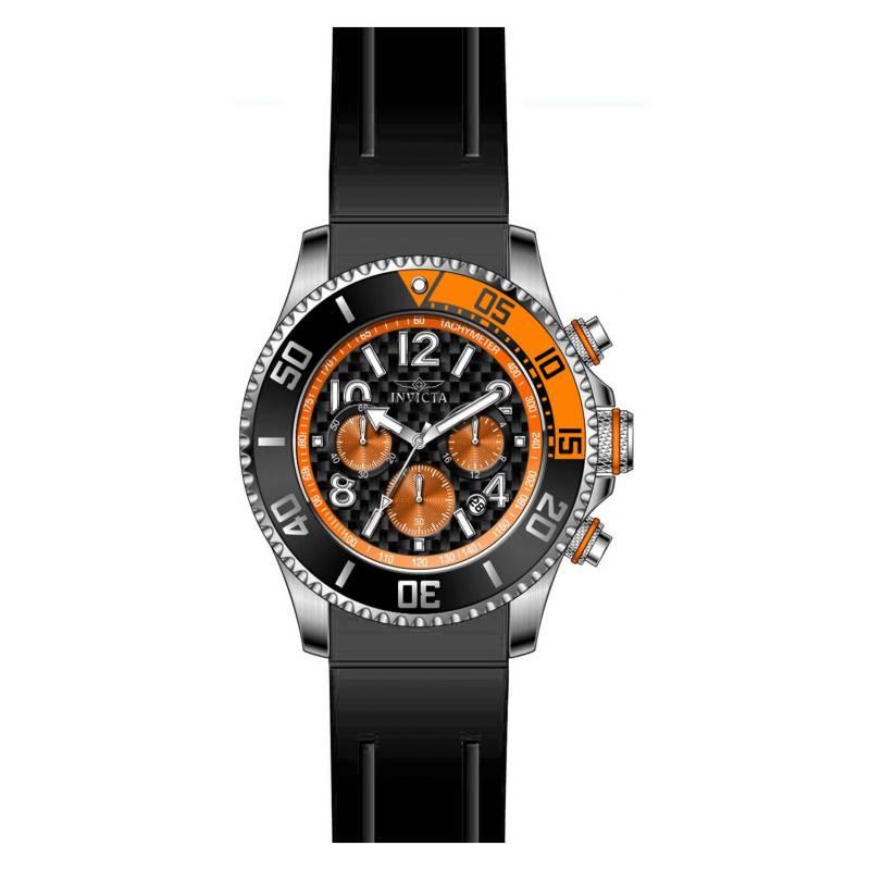 Invicta - Reloj Hombre Invicta 29712