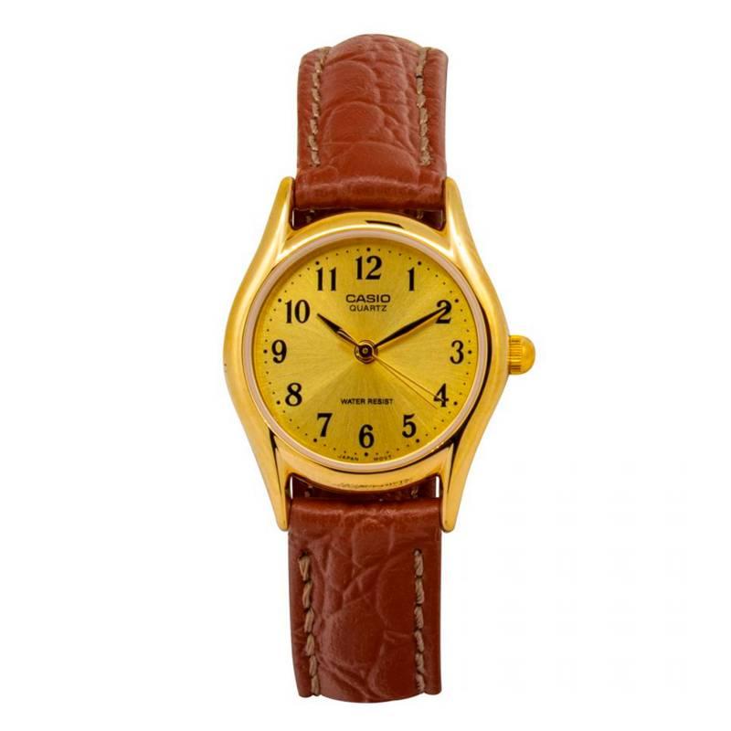 Casio - Reloj LTP_1094Q_9BR
