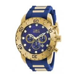 Reloj 20280