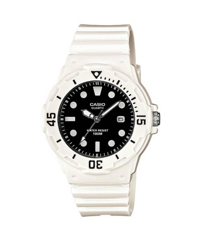 Casio - Reloj LRW_200H_1EV