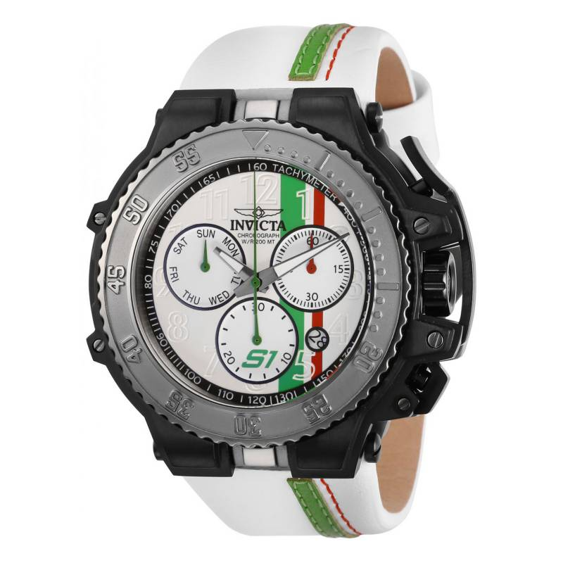 Invicta - Reloj Hombre Invicta 28401