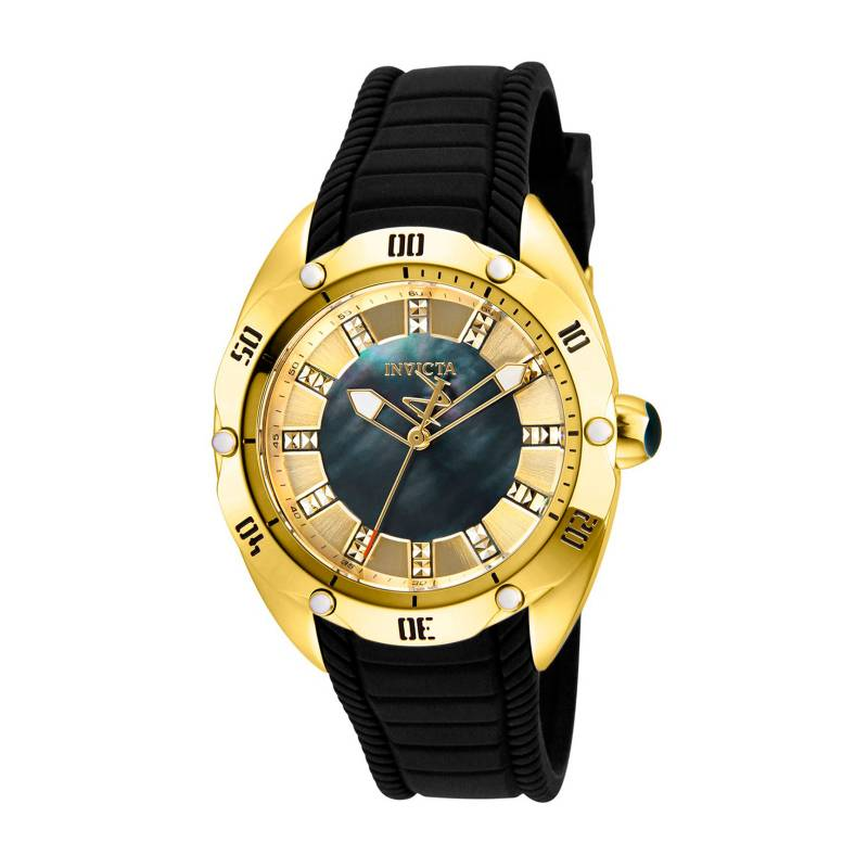 Invicta - Reloj Mujer Invicta 29006