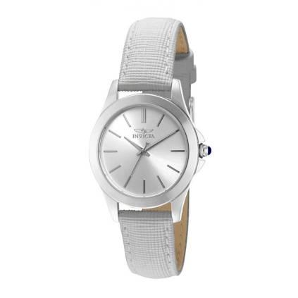 3a9bedfaf0e3 Relojes Mujer - Falabella.com