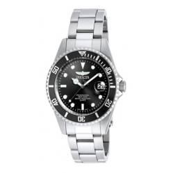 Reloj Invicta Hombre Pro Diver 8932OB