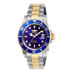 Reloj Análogo Hombre 26972