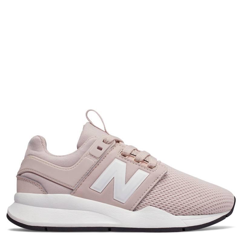 New Balance - Tenis Moda Niña 247
