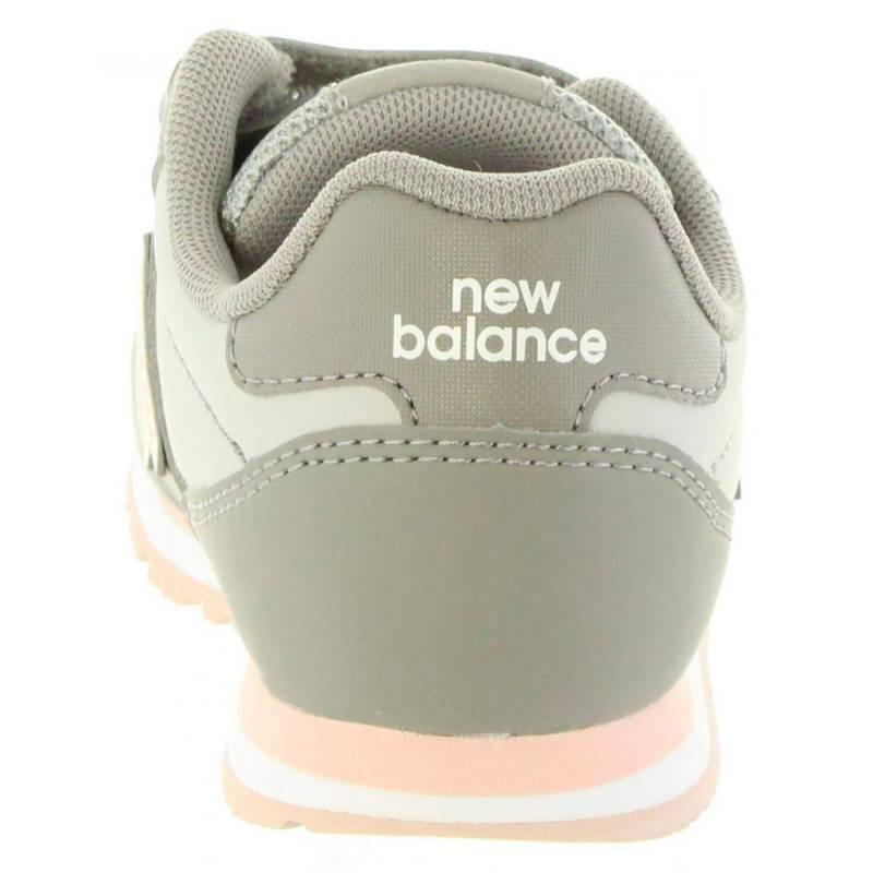 new balance 500 niña