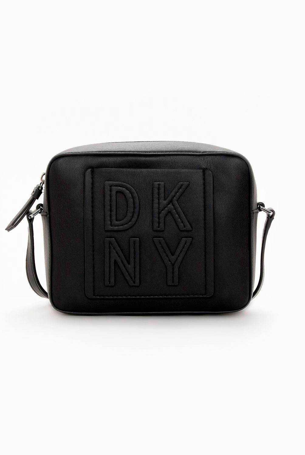 DKNY - Bolso DKNY cruzado Tilly Stacked