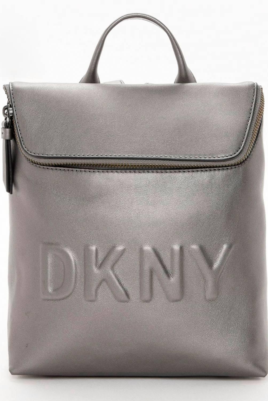 DKNY - Morral DKNY Tilly