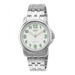Casio - Reloj Hombre Casio MTP_1216A_7B