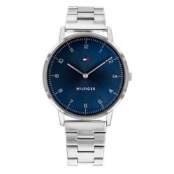 Reloj 1791581