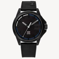 Reloj Tommy Hilfiger Hombre Sneaker 1791624