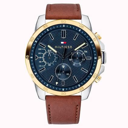 7f69d39b5a4c Relojes Mujer - Falabella.com