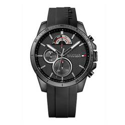 Reloj Análogo Hombre 1791352