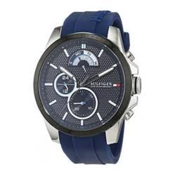 Reloj 1791350