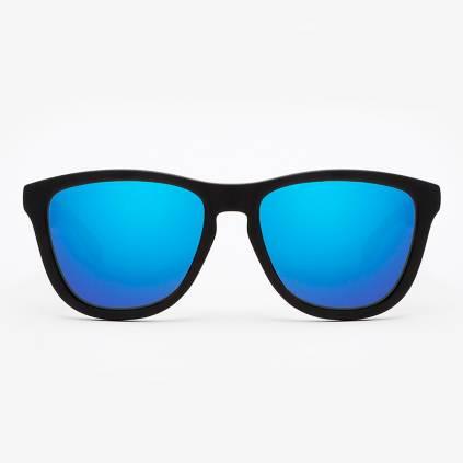 200f25fe08 Gafas - Falabella.com