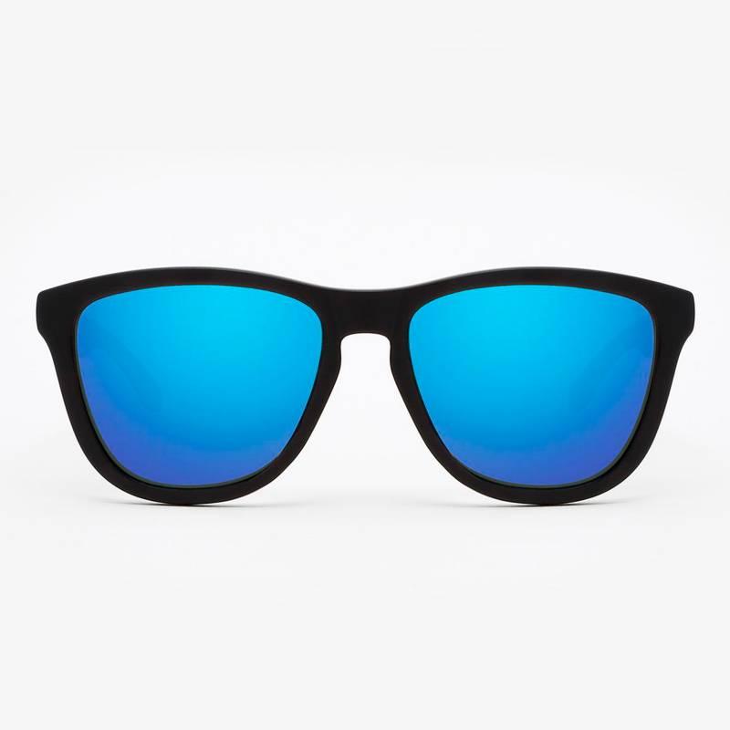 Hawkers - Gafas de sol Hombre Hawkers Carbon Sky One