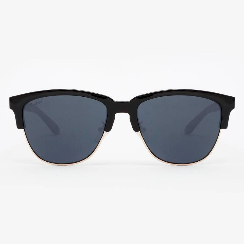 Hawkers - Gafas de sol Hawkers Diamond Classic