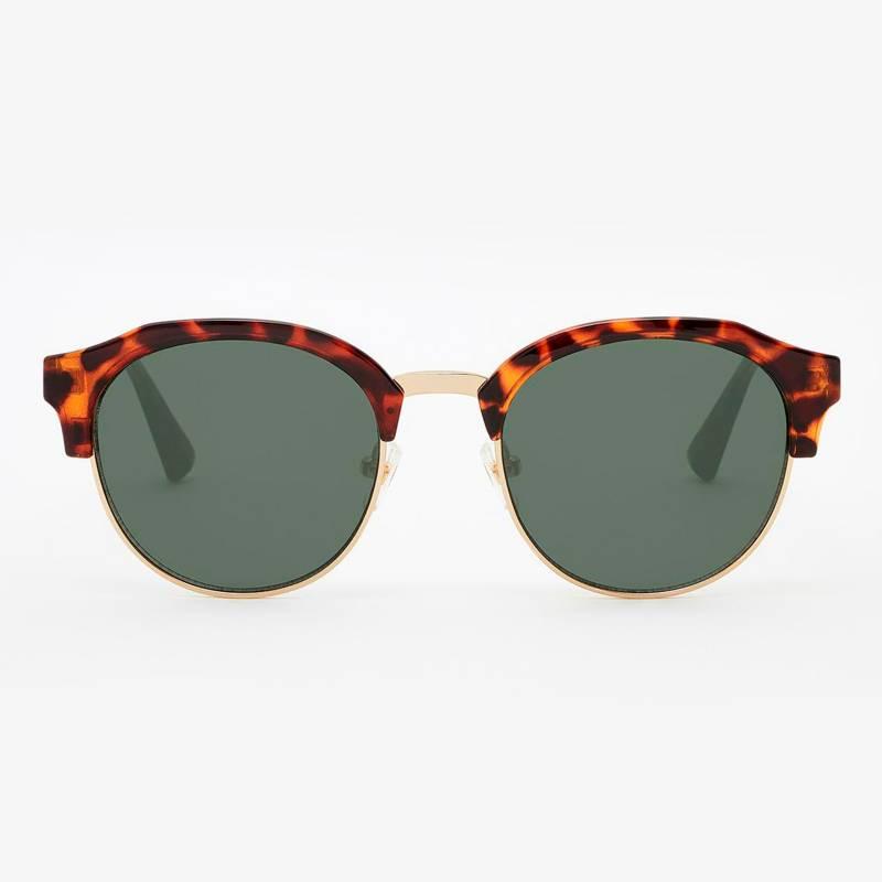 Hawkers - Gafas de Sol Hawkers Carey Green Classic ROCTR05