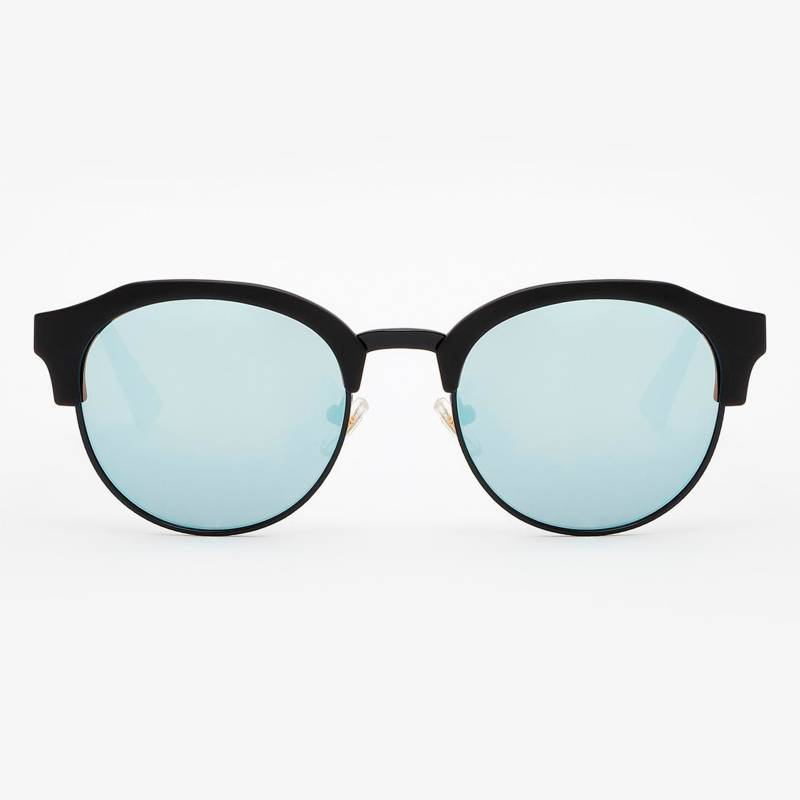 Hawkers - Gafas Navy Blue Classic