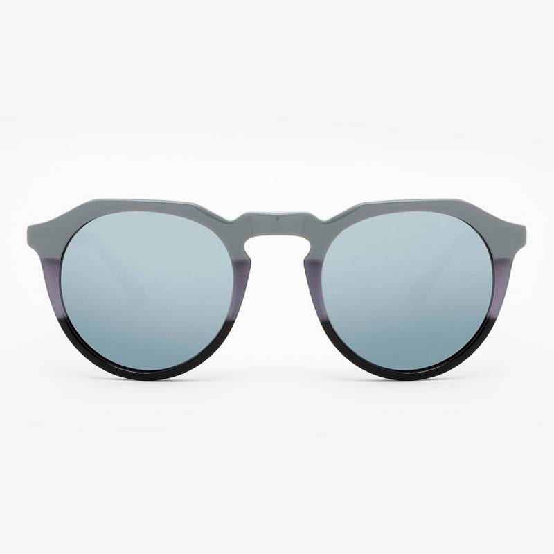 Hawkers - Gafas de sol Hawkers X Nyjah Huston Gri