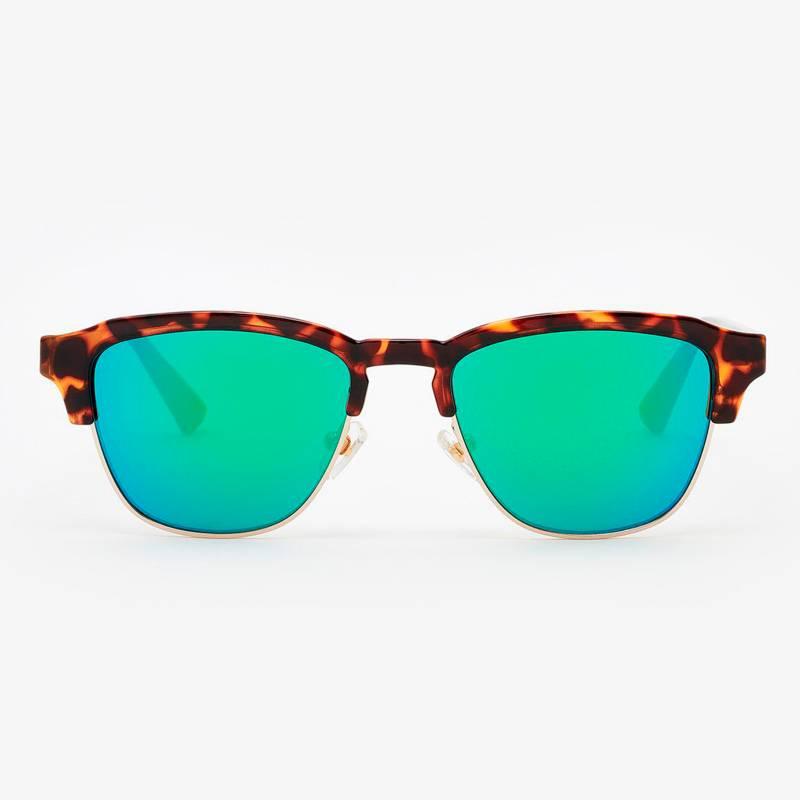 Hawkers - Gafas de Sol Hawkers Carey Emerald Classic CLATR06