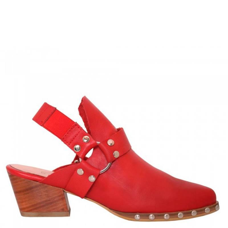 Stivali - Zapatos casuales Sueco