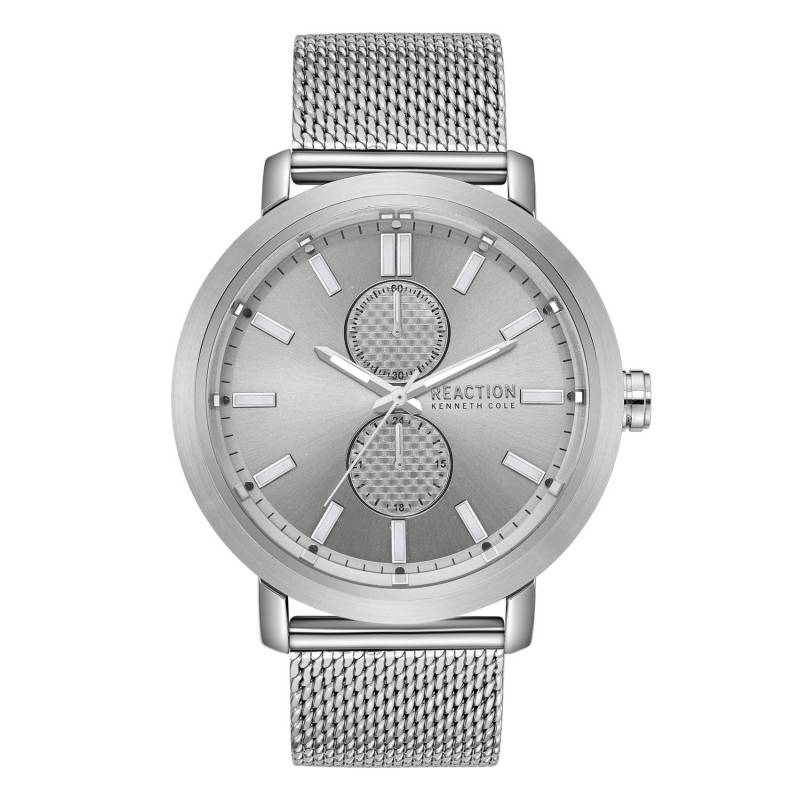 Kenneth Cole - Reloj Hombre Kenneth Cole Reaction RK50098009