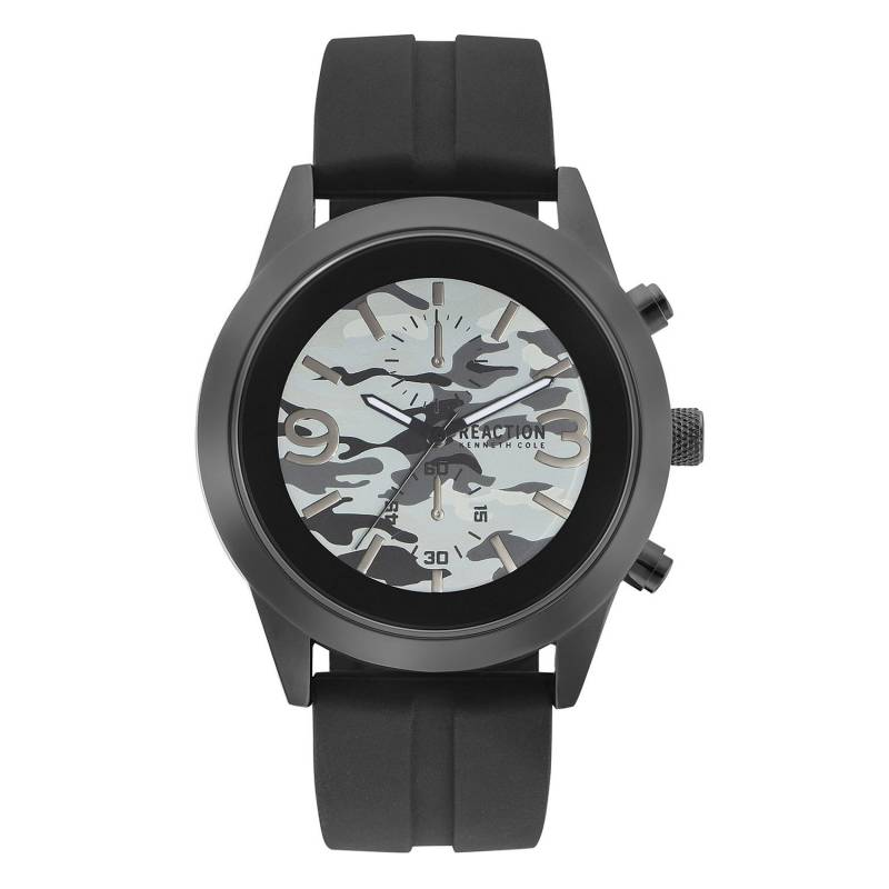 Kenneth Cole - Reloj Hombre Kenneth Cole Reaction RK50546001