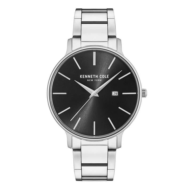 Kenneth Cole - Reloj Hombre Kenneth Cole New York KC15059002