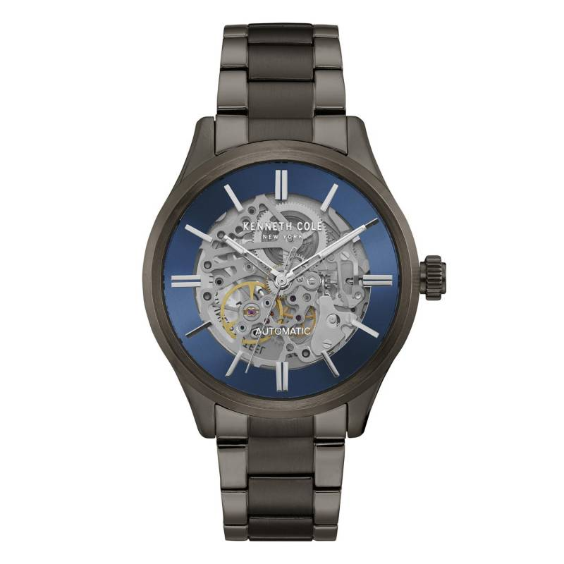 Kenneth Cole - Reloj Hombre Kenneth Cole New York KC15171001