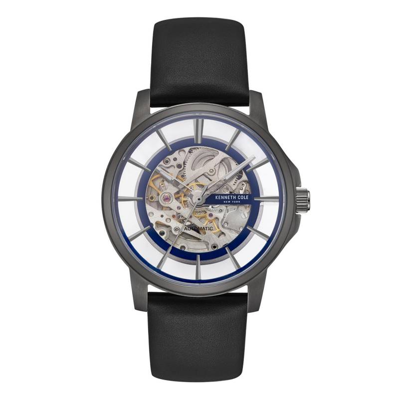 Kenneth Cole - Reloj Hombre Kenneth Cole New York KC50227002