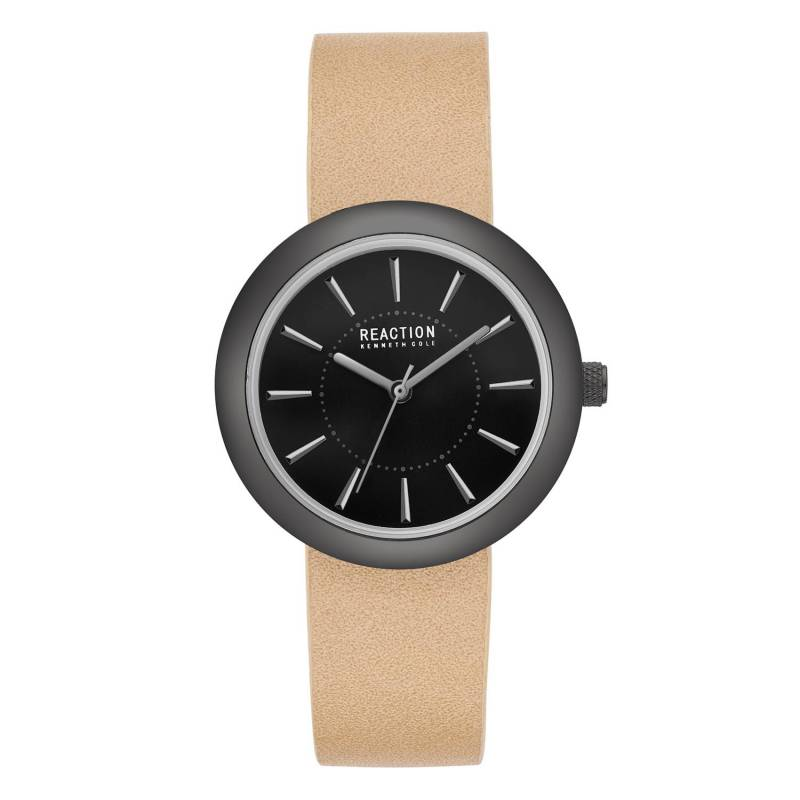 Kenneth Cole - Reloj Mujer Kenneth Cole Reaction RK50103001
