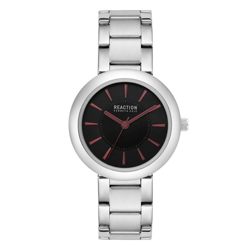 Kenneth Cole - Reloj Mujer Kenneth Cole Reaction RK50103006