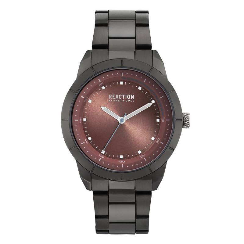 Kenneth Cole - Reloj Hombre Kenneth Cole Reaction RK50553003
