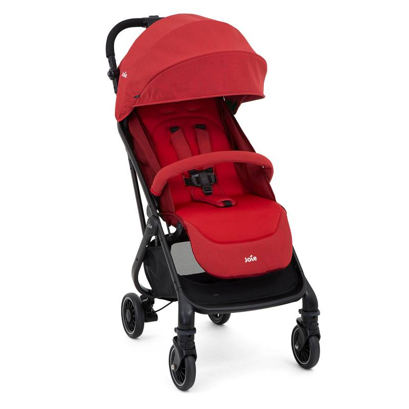 Joie - Coche Paseador Ultra Compact