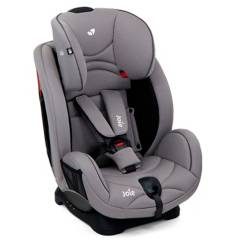 Joie - Silla Carro Stages 0, 1 y 2 Gris